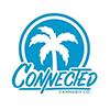 connected-cannabis-logo-100