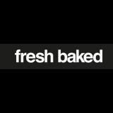 fresh-baked-logo-100