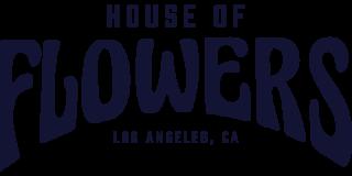 https://hof.la/wp-content/uploads/2020/09/hof-logo-black-320x160.png