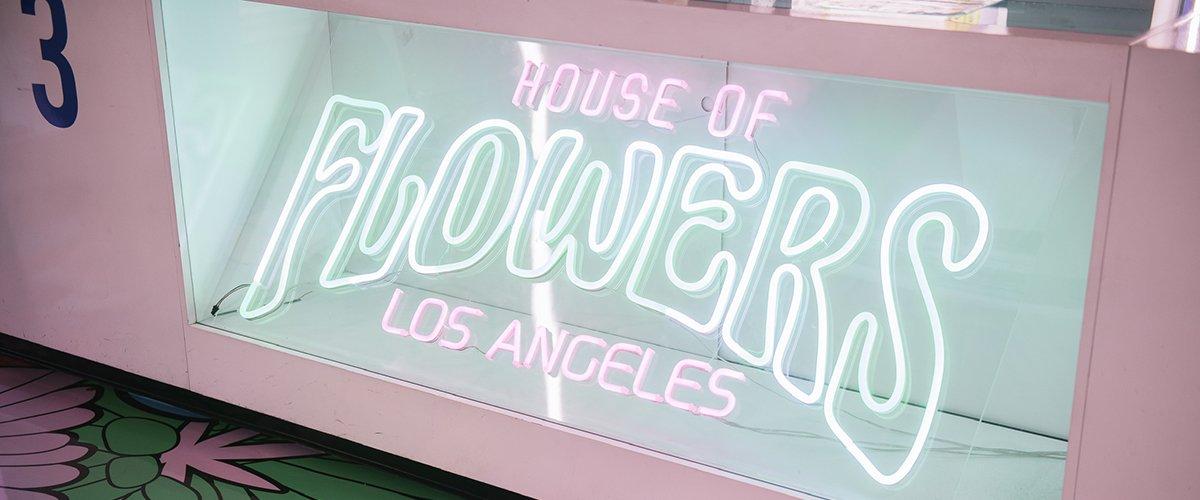 https://hof.la/wp-content/uploads/2021/08/house-of-flowers-neon-sign.jpg